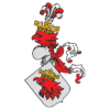 Malmö nation i Lund